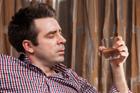 L'alopécie : dommage de se faire des cheveux !