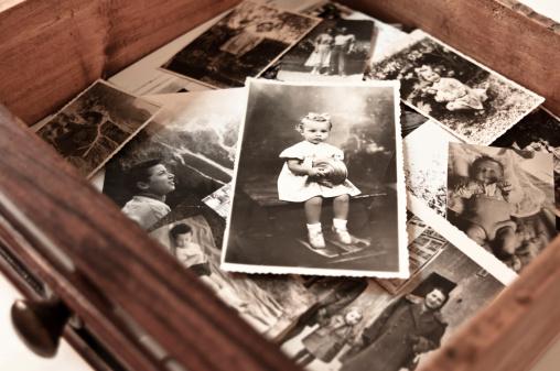 Les conséquences des secrets de famille sur notre destin