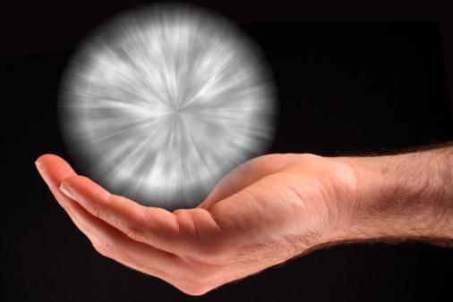 Les effets positifs du magnétisme