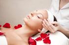 Les massages détente ?  Que du bonheur !
