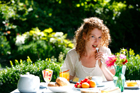 Les omégas-3 comme compléments santé pour régime sagesse...