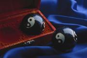 Les porte-bonheur Feng Shui