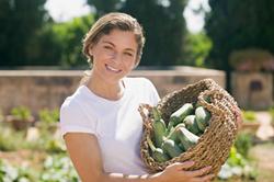 Les produits bio sont-ils nécessaires ?