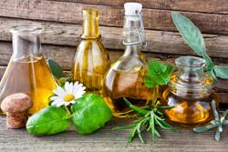 Les raisons sérieuses d'utiliser une huile alimentaire bio