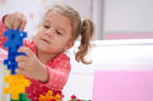Les solutions pour sécuriser les jeux de votre enfant