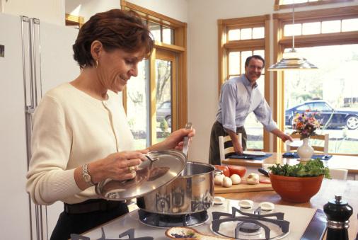 Les ustensiles pour cuisiner bio for Ustensiles pour cuisiner
