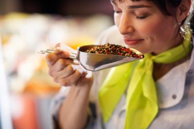 Quelles vertus thérapeutiques ont les épices ?