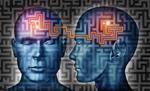 L'analyse transactionnelle, une thérapie efficace