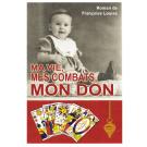 Livre Françoise Louise Médium