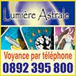 Voyance par téléphone - Prédictions amour, travail, famille : astrologie, numérologie, tirages de cartes, tarots ou oracles | Lumiere-astrale.com