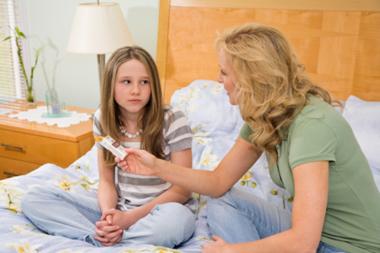 « À 10 ans, ma fille prend mes cigarettes »