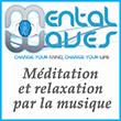 Méditation et relaxation par la musique