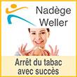 Arrêter de fumer sans prendre de poids, avec succès et naturellement -  Gard, (Le Vigan, Nîmes), Hérault (Ganges, Montpellier) – Sevrage tabagique | Nadege-weller.fr
