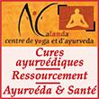 Cures ayurvédiques Centre de ressourcement Ayurvéda & Santé