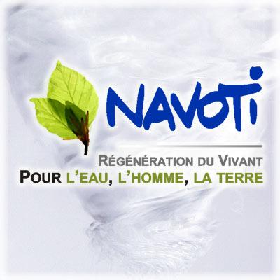 Navoti Protection des ondes et hygiene electromagnetique