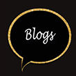 Blogs Signes & sens