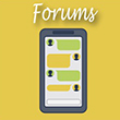 Forums Signes & sens