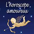 Mon horoscope amoureux