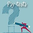 Psy-tests Signes & sens