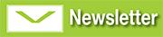 Newsletter, si vous désirez être informé régulièrement des nouveautés de Signes et sens (articles, avis du psy, conseils, blogs, forums...).