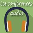 Conférences Audio gratuites Signes & sens