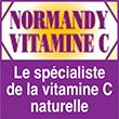 Vitamine C Naturelle – Acerola Bio – Aklamath – Bromelase – Presta-vitaminecn.com - Normandy Vitamine C