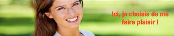 Signes-et-sens.com est un site créé pour les femmes et les hommes respectueux de l'écologie relationnelle et environnementale...