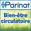 French OPC apportent des OPC de pin maritime français qui contribuent au bien-être circulatoire.