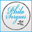 Rencontres philosophiques Philo Sorgues  (Vaucluse) - A l'initiative de Pierre Pasquini, et sous l'égide de la Société Littéraire de Sorgues,  les rencontres Philo Sorgues ont lieu dans la ville de Sorgues, proche d'Avignon, depuis 2009. Philo Sorgues a l'ambition de mener une réflexion à la fois exigeante et accessible à tous, Chaque conférence est illustrée d'extraits de films et suivie d'un débat.
