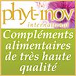 Phyt Inov Compléments alimentaires naturels de très haute qualité