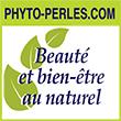 Phytoperles Le bien-être et la beauté au naturel