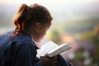 Pourquoi l'engouement pour la Bible ?
