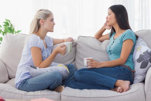 Pratiquer la communication bienveillante