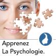 Praxisa Apprenez la psychologie