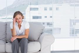 Prévenir la fatigue