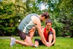 Prévenir et soigner les douleurs articulaires grâce à l'alimentation