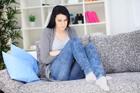 Problèmes de vessie ? L'ostéopathie agit