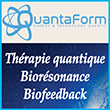 Quantaform International / Le Centre pluridisciplinaire de thérapies formations quantique, a pour vocation de promouvoir les Thérapies Energétiques pour la santé et le bien être.