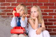 Aider l'enfant à grandir