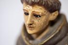 Qui était Saint Antoine de Padoue ?