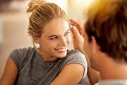 Ce qu'il faut savoir pour réussir sa vie amoureuse