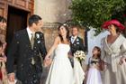 Réussir son union conjugale