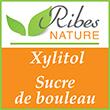 Ribes nature Produits naturels et biologiques