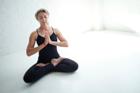 Se familiariser avec la méditation
