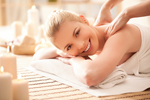 Se former aux massages