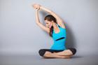 S'épanouir grâce au yoga