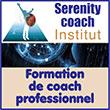 Sérénity Coach Institut Ecole de neurocoaching quantique
