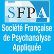 Société Française de Psychanalyse Appliquée