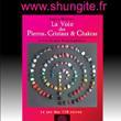 Shungite.fr / Site spécialiste en shungite et lithothérapie