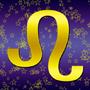 Horoscope Psy gratuit signe par signe du zodiaque